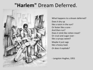 langston-hughes-8-728