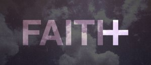 Faith-Alone_620