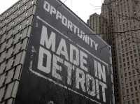 detroit-bankruptcy